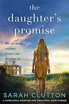 The Daughter's Promise