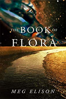 The Book of Flora