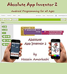 Absolute App Inventor 2