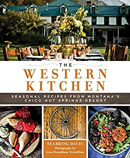The Western Kitchen