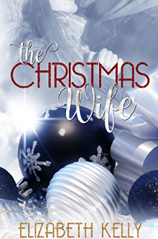 The Christmas Wife