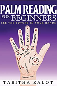 Palm Reading: For Beginners