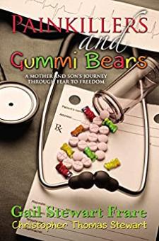 Painkillers and Gummi Bears