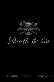 Death & Co