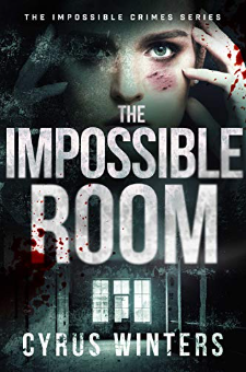 The Impossible Room