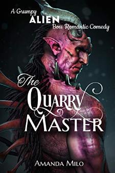 The Quarry Master
