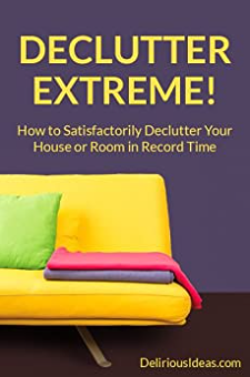 Declutter Extreme!