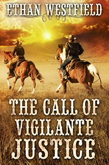 The Call of Vigilante Justice
