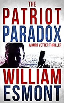 The Patriot Paradox