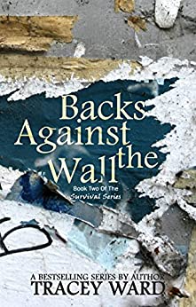 Backs Against the Wall