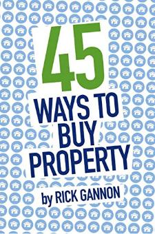 45 ways to buy property