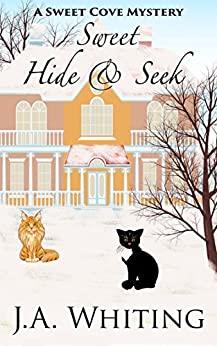 Sweet Hide and Seek
