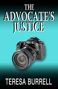 The Advocate's Justice