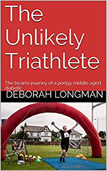 The Unlikely Triathlete