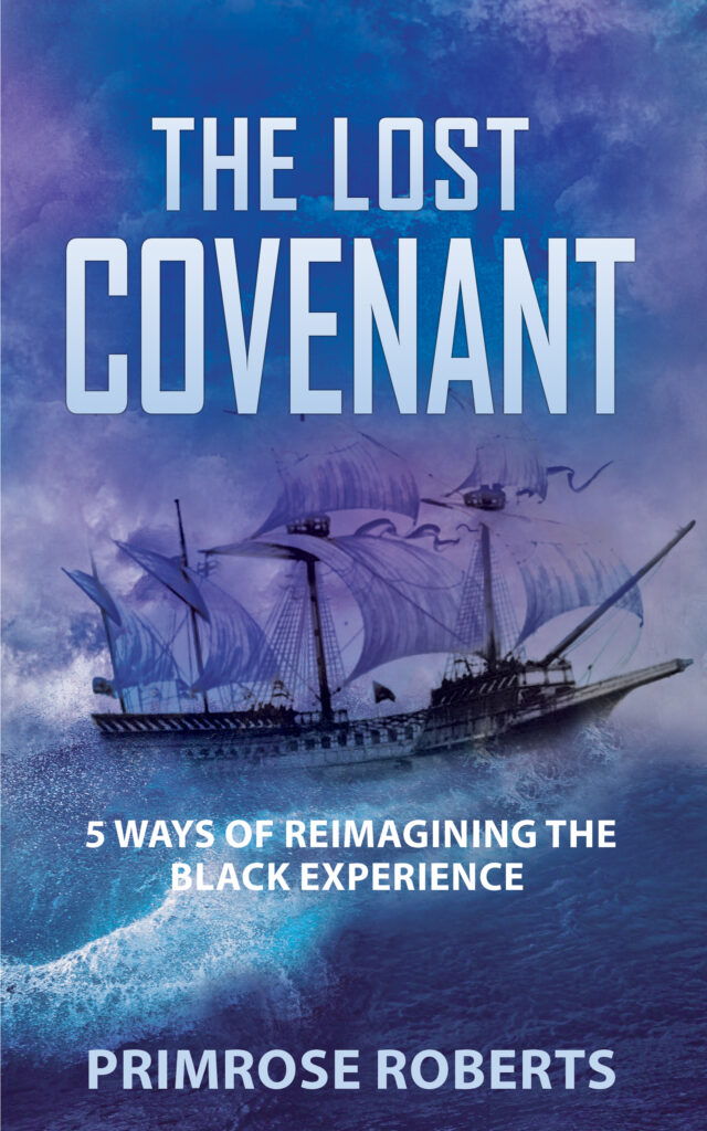 The Lost Covenant