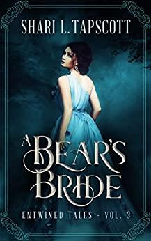 A Bear's Bride