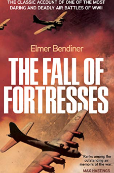 The Fall of Fortresses