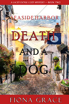 Death and a Dog