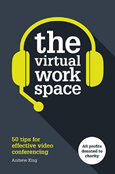 The Virtual Workspace