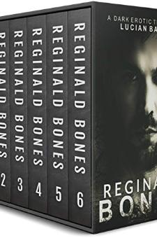 Reginald Bones (Complete Series)
