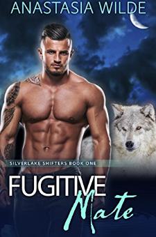 Fugitive Mate