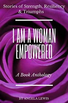 I Am A Woman Empowered