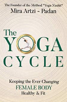 The Yoga Cycle
