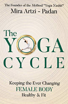 The Yoga Cycle