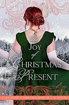 The Joy of Christmas Present