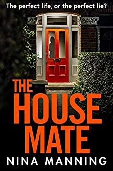 The House Mate