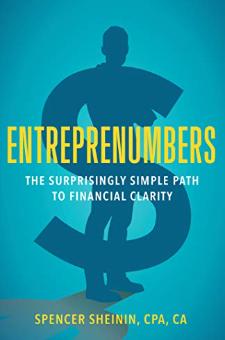 Entreprenumbers