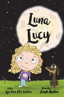 Luna Lucy