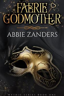 Faerie Godmother