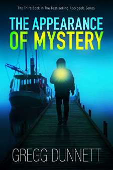 The Appearance of Mystery