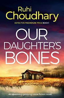 Our Daughter's Bones