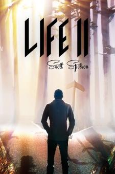 Life II