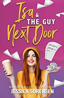 Isa & the Guy Next Door