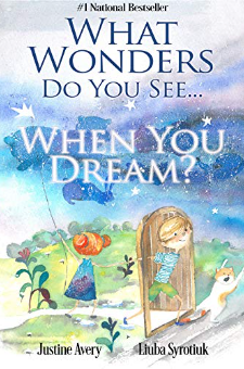What Wonders Do You See, When You Dream?