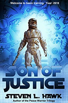 Son of Justice