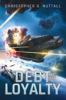 Debt of Loyalty