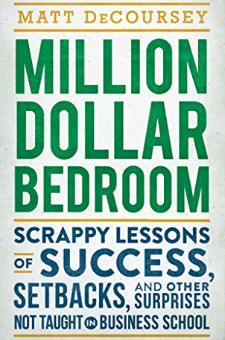 Million Dollar Bedroom