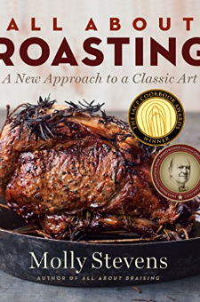 All About Roasting