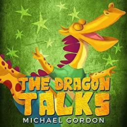 The Dragon Talks