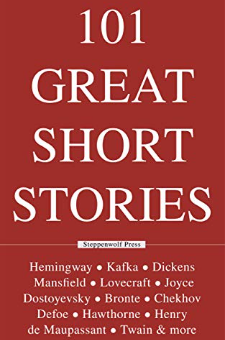101 Great Short Stories