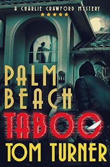 Palm Beach Taboo