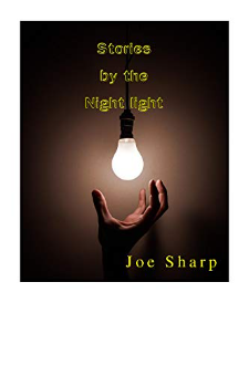 Stories by the Night Light