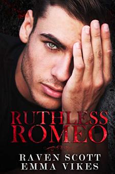 Ruthless Romeo