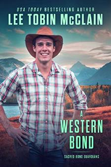 A Western Bond