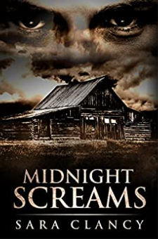 Midnight Screams
