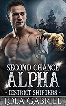 Second Chance Alpha